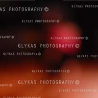 DSC_0003 - Glykas Photography