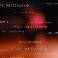 DSC_0004 - Glykas Photography